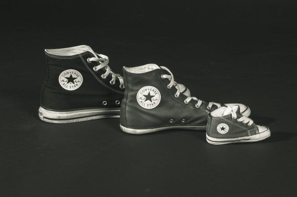 https://shoesyoke.com/h-mean-shoe-size/