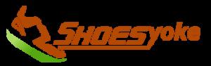 ShoesYoke.com